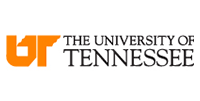 Logo de University of Tennessee