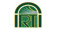 The Islamic Research and Training Institute Logo