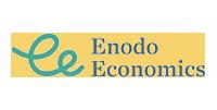 Enodo Economics Logo