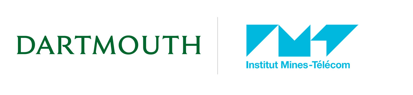 Dartmouth_IMTx Logo