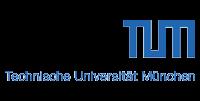 Logo de Technische Universität München