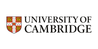 Logo de University of Cambridge