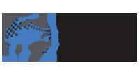 seakademieX Logo