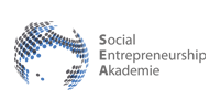 Logo de seakademieX