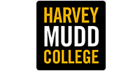 Logo de Harvey Mudd College