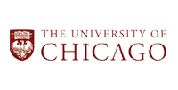 Logo de University of Chicago