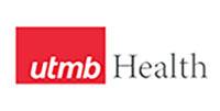 The University of Texas Medical Branch Logo