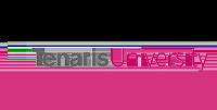 Logo de TenarisUniversity
