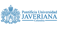 Logo de Pontificia Universidad Javeriana
