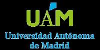 Logo de Universidad Autónoma de Madrid
