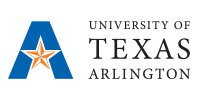 Logo de University of Texas at Arlington