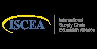 International Supply Chain Education Alliance