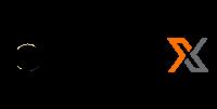 Logo de Doane University