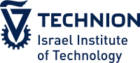 Logo de Technion