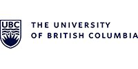 Logo de University of British Columbia