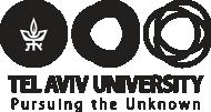 Logo de Tel Aviv University
