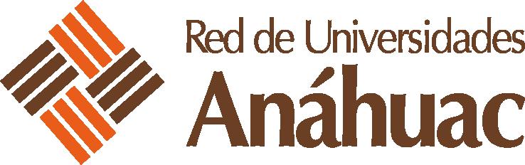 Universidades Anáhuac Logo
