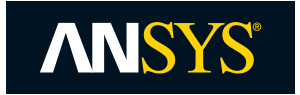 ANSYS Corporation logo