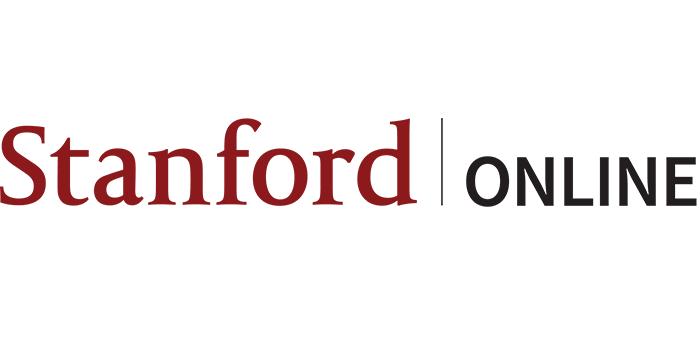 Logo de Stanford University